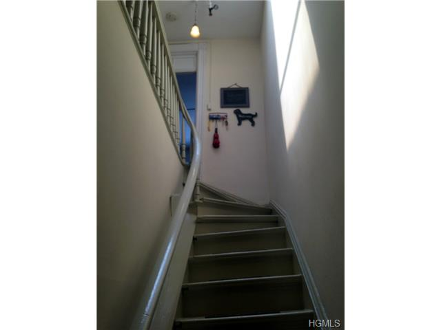 Rental Homes for Rent, ListingId:29155616, location: 70 South BROADWAY Nyack 10960