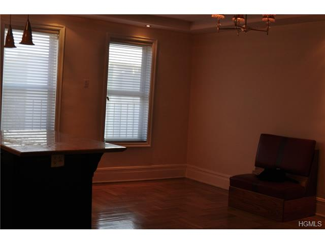 1075 Grand Concourse # Unit: 6a, Bronx, NY 10452