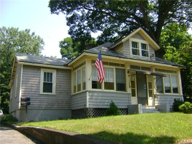 Rental Homes for Rent, ListingId:29155623, location: 668 South Street Newburgh 12550