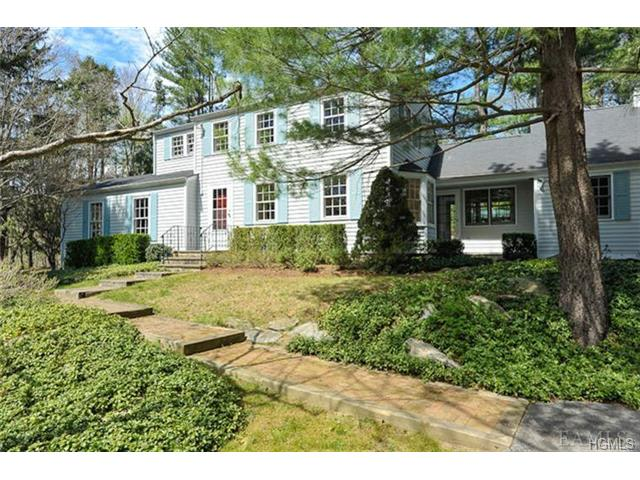 Rental Homes for Rent, ListingId:29348379, location: 508 Millwood Road Mt Kisco 10549