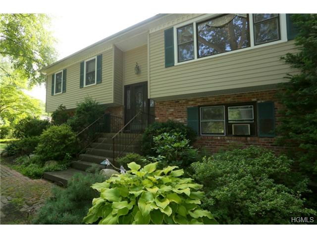 Real Estate for Sale, ListingId: 29254107, Chestnut Ridge,NY10977