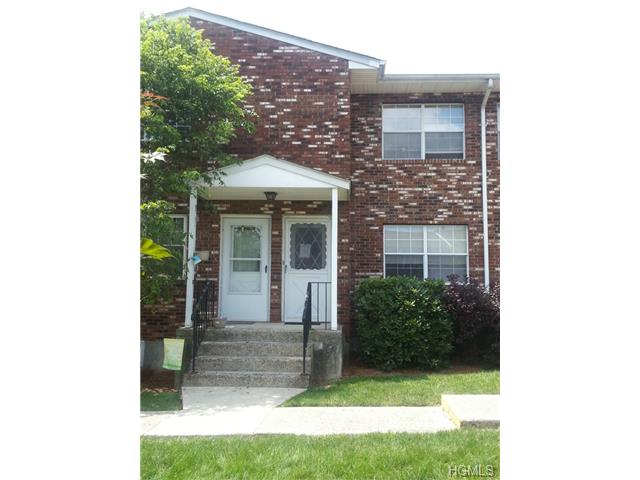 Rental Homes for Rent, ListingId:29162576, location: 276 Temple Hill Road New Windsor 12553