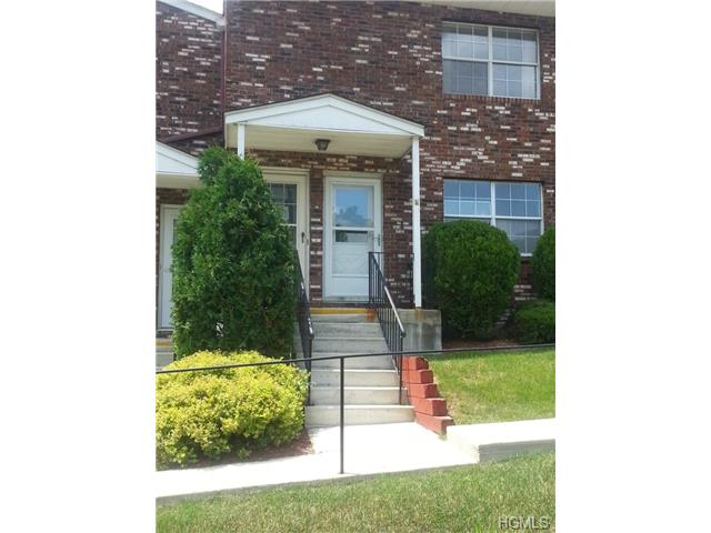 Rental Homes for Rent, ListingId:29173015, location: 276 Temple Hill Road New Windsor 12553