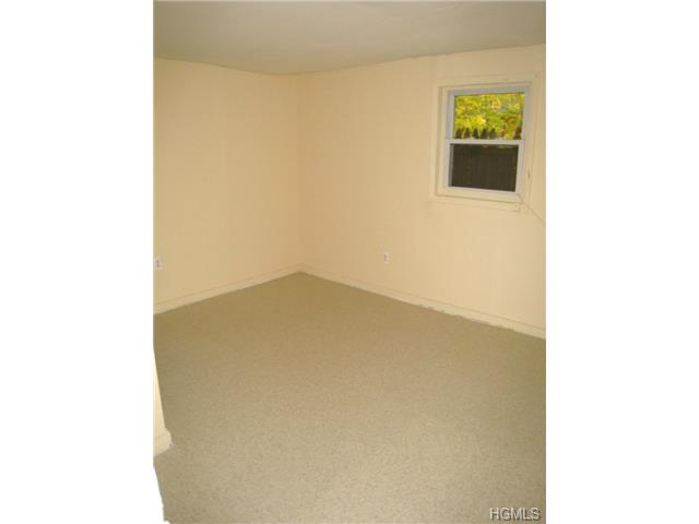 Rental Homes for Rent, ListingId:29219361, location: 25 East Railroad Avenue West Haverstraw 10993