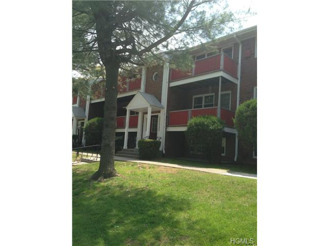 Rental Homes for Rent, ListingId:29181223, location: 12 Francis Nyack 10960