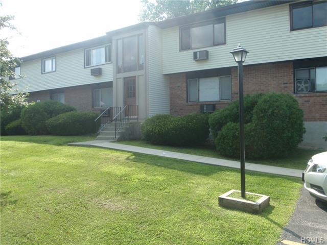 Rental Homes for Rent, ListingId:29202581, location: 905 Parr Meadow Drive Newburgh 12550