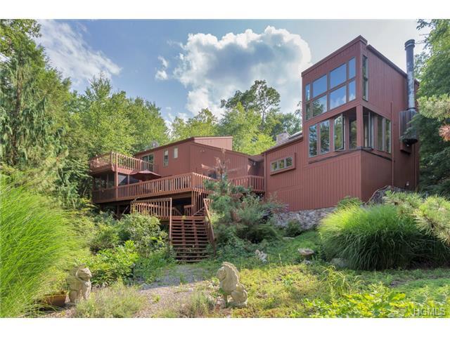 Real Estate for Sale, ListingId: 29299457, Carmel,NY10512