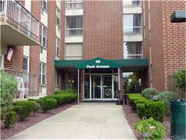 Rental Homes for Rent, ListingId:29219386, location: 35 Park Avenue Suffern 10901