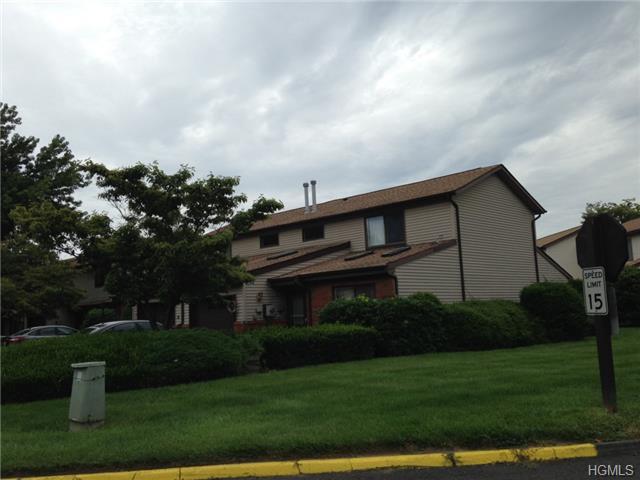Rental Homes for Rent, ListingId:29211192, location: 512 Barberry New Windsor 12553