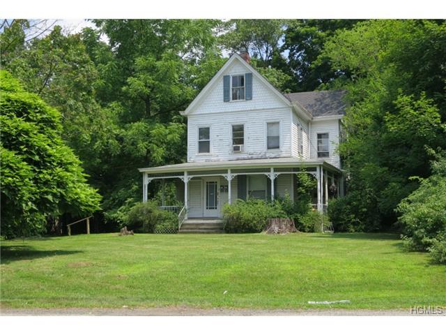 Real Estate for Sale, ListingId: 29211197, Monsey,NY10952