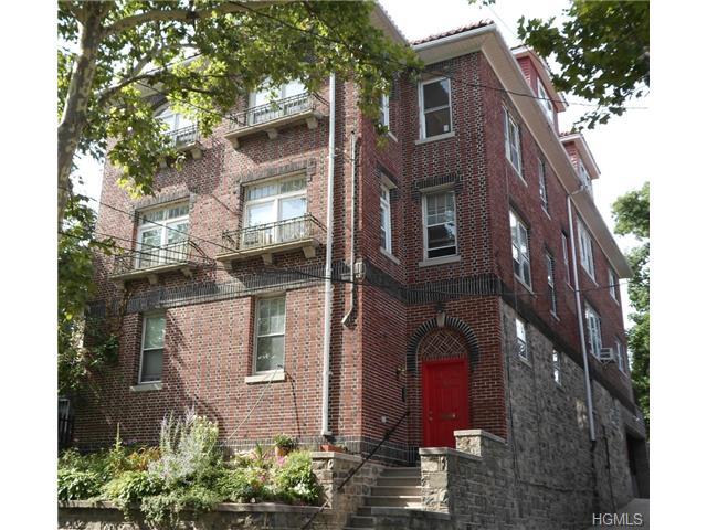 Real Estate for Sale, ListingId: 29219391, Bronx,NY10471