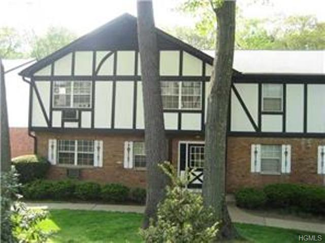 Rental Homes for Rent, ListingId:29219301, location: 61 Parkside Drive Suffern 10901