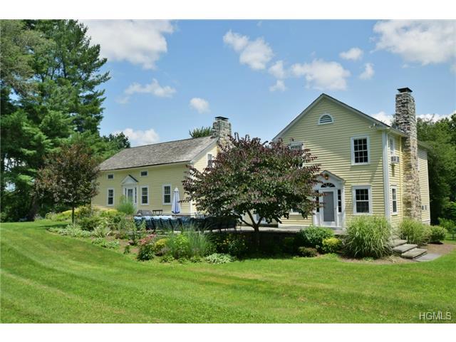 Real Estate for Sale, ListingId: 29219346, Wallkill,NY12589