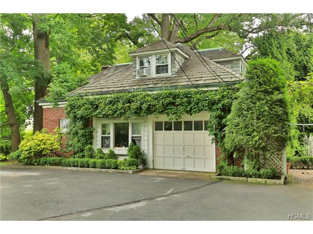 Rental Homes for Rent, ListingId:29463504, location: 76 Mount Tom Road Pelham 10803