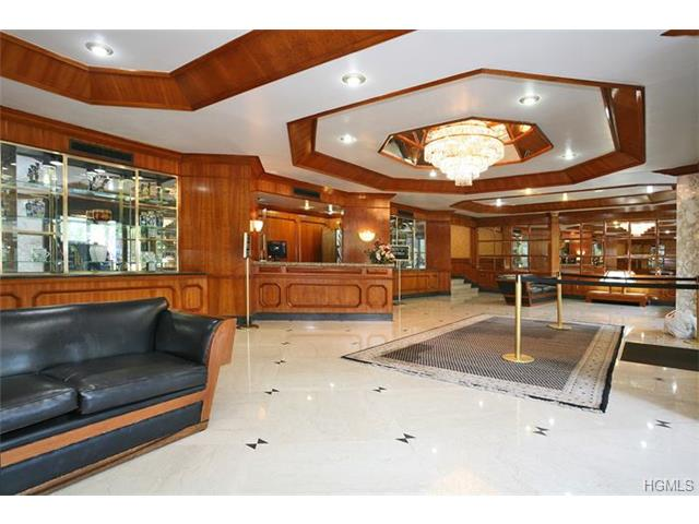3333 Henry Hudson Pkwy # UNIT: 15S, New York, NY 10463