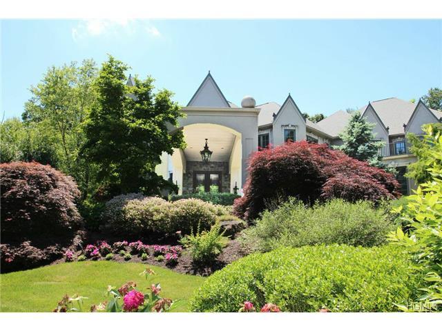 Real Estate for Sale, ListingId: 29247553, Suffern,NY10901