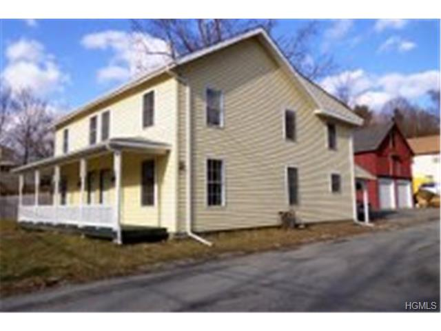 Rental Homes for Rent, ListingId:29243478, location: 118 Route 284 Westtown 10998