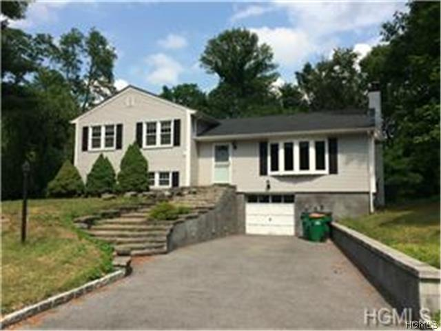 Rental Homes for Rent, ListingId:29247554, location: 14 Greenvale Farms Road Poughkeepsie 12603