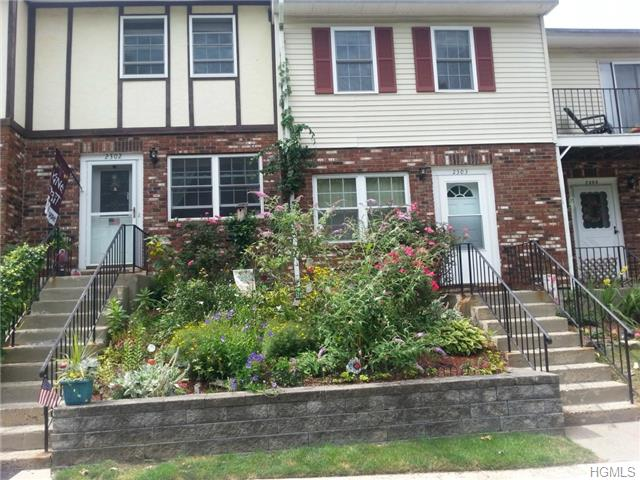 Rental Homes for Rent, ListingId:29273503, location: 276 Temple Hill Road New Windsor 12553