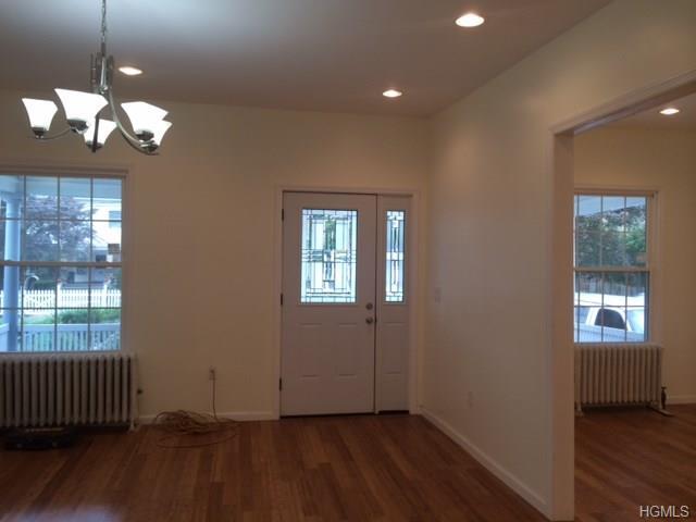 Real Estate for Sale, ListingId: 29266279, Mt Vernon,NY10550