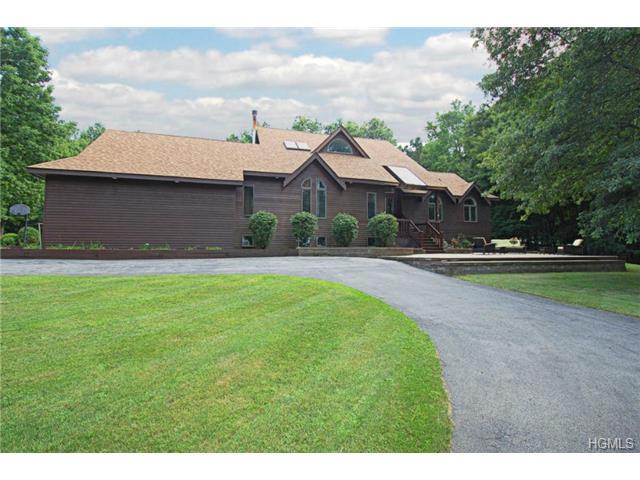 Real Estate for Sale, ListingId: 29254056, Middletown,NY10941