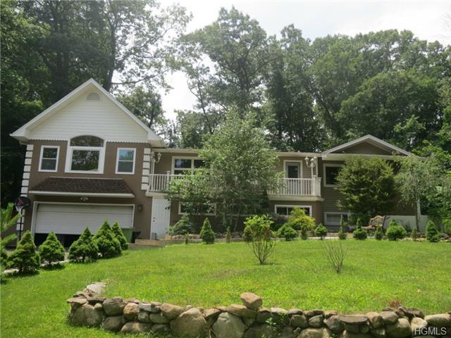 Rental Homes for Rent, ListingId:29305881, location: 16 HIDDEN GLEN Lane Monsey 10952