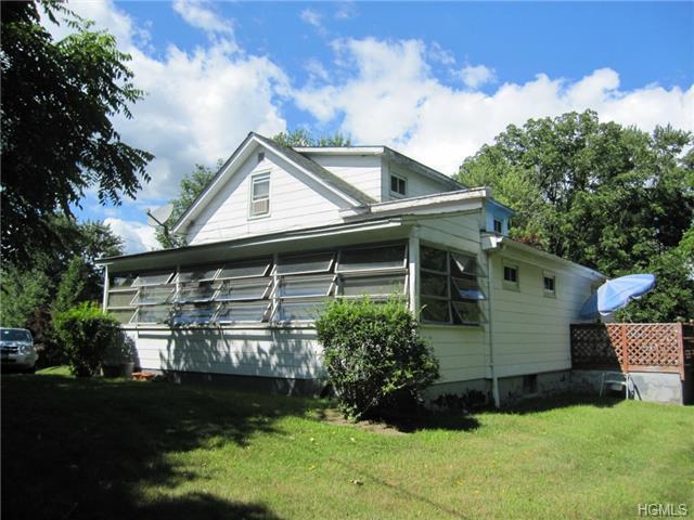Real Estate for Sale, ListingId: 29273649, Goshen,NY10924