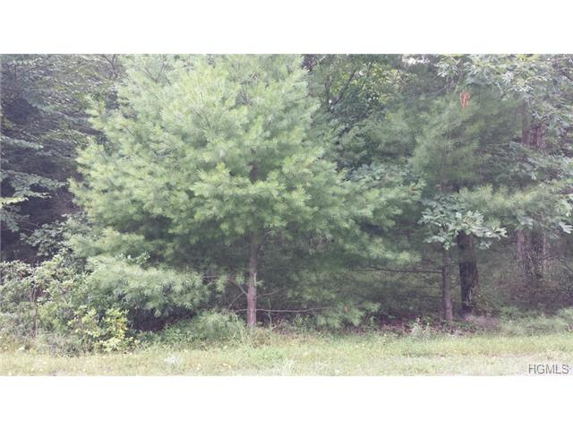 Real Estate for Sale, ListingId: 29326232, Barryville,NY12719