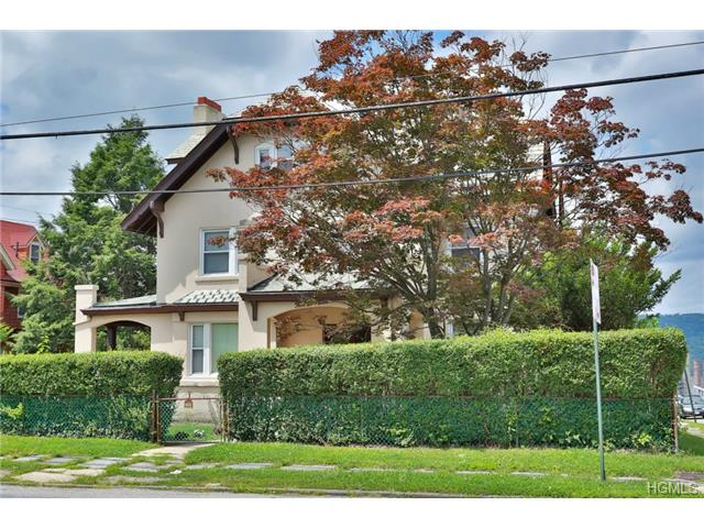 Real Estate for Sale, ListingId: 29326253, Yonkers, NY  10703