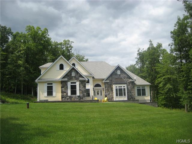 Real Estate for Sale, ListingId: 29292018, Wurtsboro, NY  12790