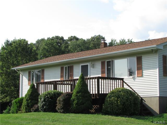 Rental Homes for Rent, ListingId:29792944, location: 544 Temple Hill Road New Windsor 12553