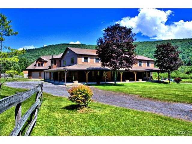 Real Estate for Sale, ListingId: 29314588, Hopewell Junction, NY  12533