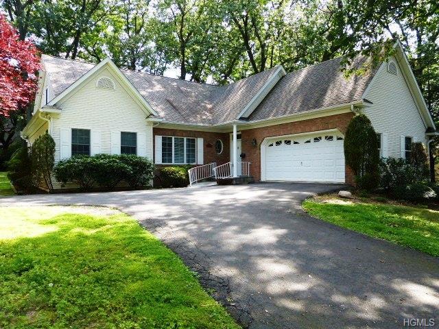 Real Estate for Sale, ListingId: 29389258, Nanuet,NY10954