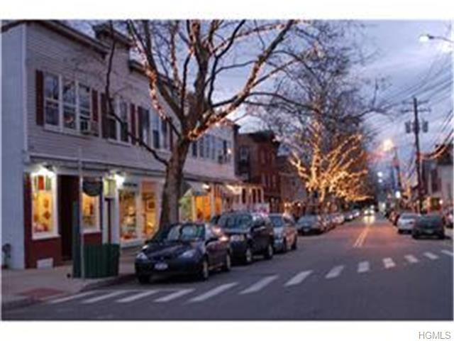 Rental Homes for Rent, ListingId:29389256, location: 440 Piermont Avenue Piermont 10968