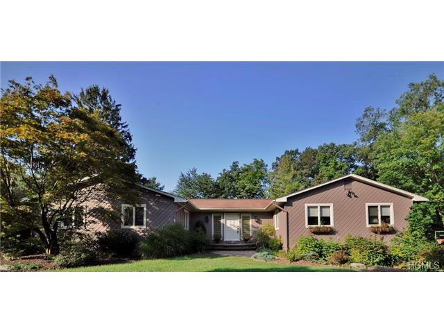 Real Estate for Sale, ListingId: 29354523, Suffern,NY10901