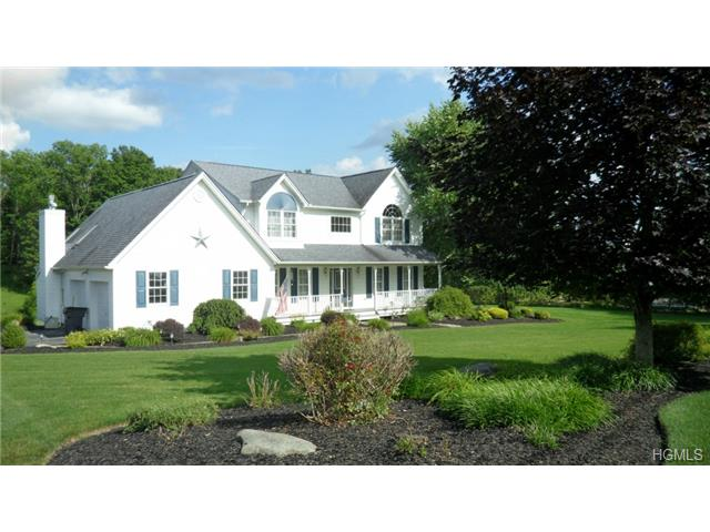 Real Estate for Sale, ListingId: 29365397, Highland Mills,NY10930