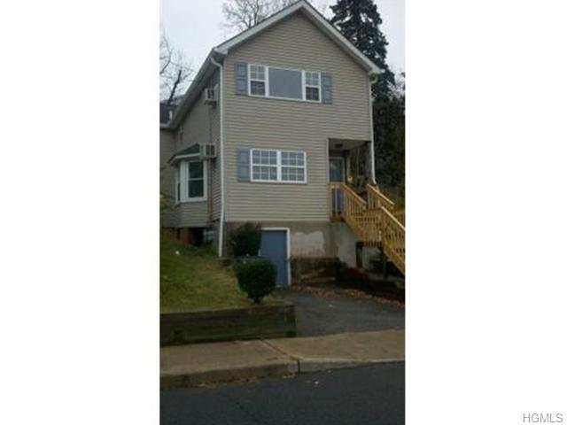 Rental Homes for Rent, ListingId:29371041, location: 13 FT PUTNAM Street Highland Falls 10928
