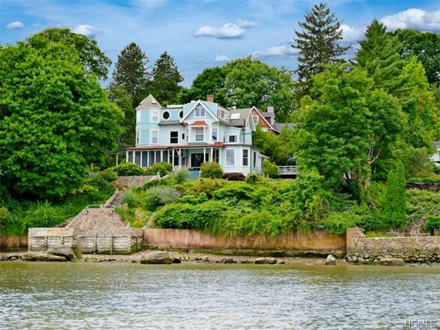 Real Estate for Sale, ListingId: 29389227, Nyack,NY10960