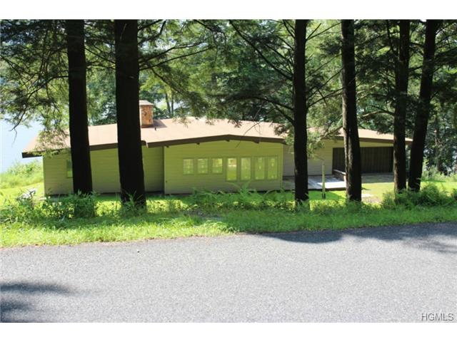 Image of Residential for Sale near Monticello, New York, in Sullivan county: 2.51 acres