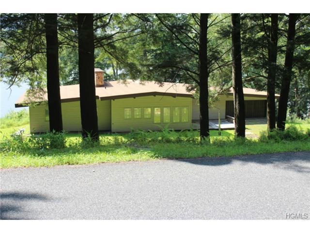Real Estate for Sale, ListingId: 29446918, Monticello,NY12701
