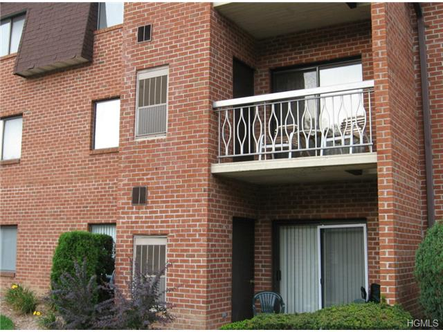 Rental Homes for Rent, ListingId:29406662, location: 732 Kennedy Drive Spring Valley 10977