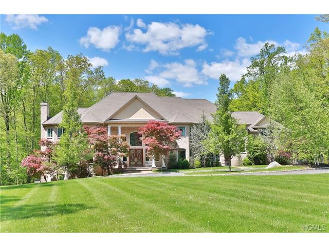 Rental Homes for Rent, ListingId:29422354, location: 48 Banksville Road Armonk 10504