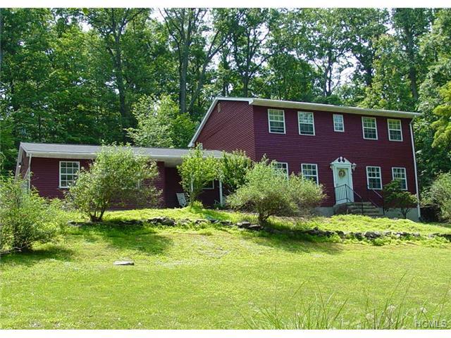 Rental Homes for Rent, ListingId:29417126, location: 6 Oak Tree Drive Cornwall 12518