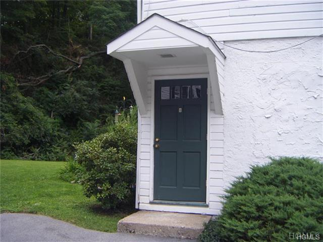 Rental Homes for Rent, ListingId:29505177, location: 23 High Street Armonk 10504
