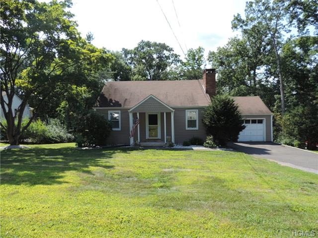 Real Estate for Sale, ListingId: 29446907, Valley Cottage,NY10989