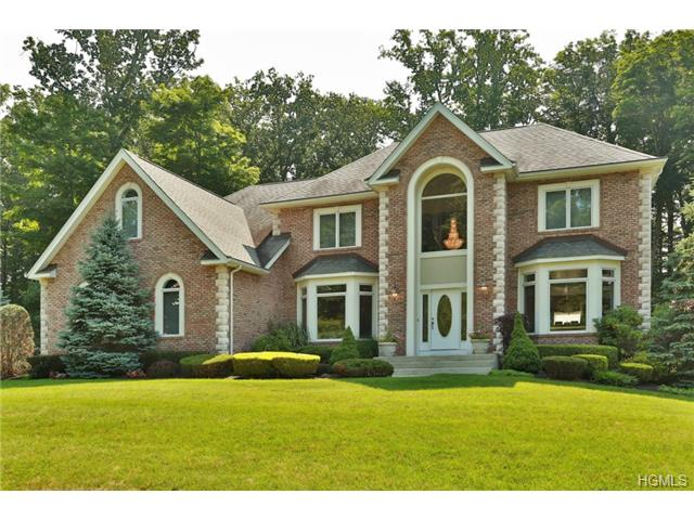 Real Estate for Sale, ListingId: 29422341, Suffern,NY10901