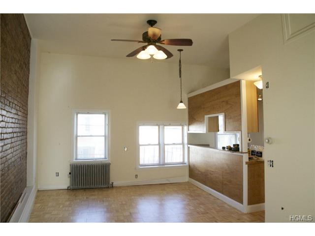 Rental Homes for Rent, ListingId:29446889, location: 119 Depew Avenue Nyack 10960