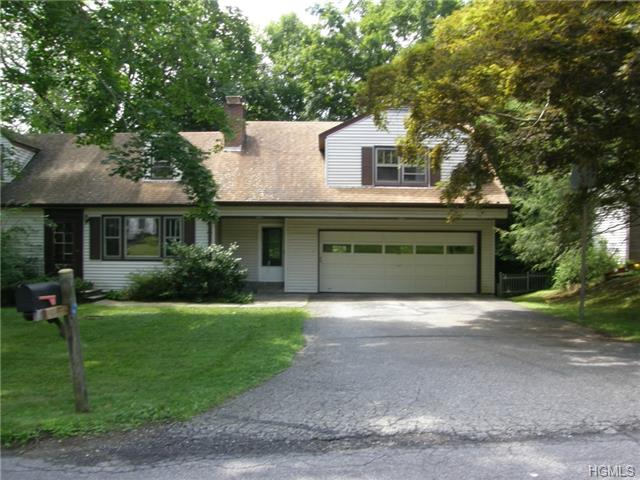 Rental Homes for Rent, ListingId:29452387, location: 7 Byram Ridge South Road Armonk 10504