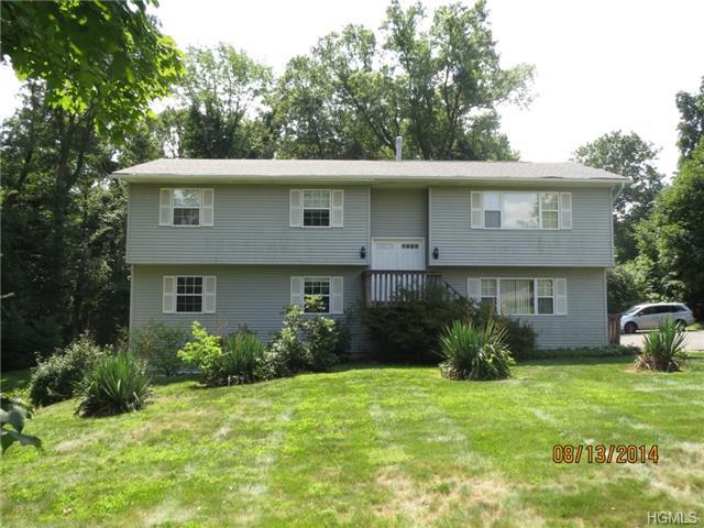 Real Estate for Sale, ListingId: 29505103, Chestnut Ridge,NY10977