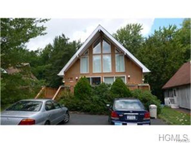 Rental Homes for Rent, ListingId:29463490, location: 79 Timber Hill Lane South Fallsburg 12779
